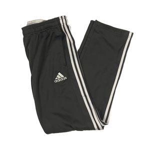 Adidas Sweat Pants Activewear